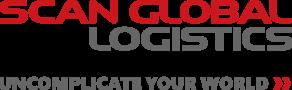 Scan-Global-Logistics-logo-tagline